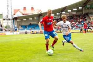 P.Larsson