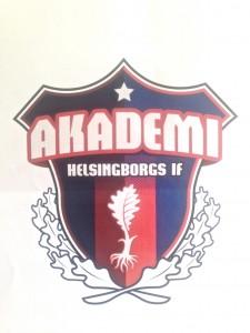 Akademi_HIF