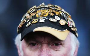 Inte lätt att vara Hull City supporter