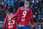 AOH tippar Allsvenskan  Omgng 8