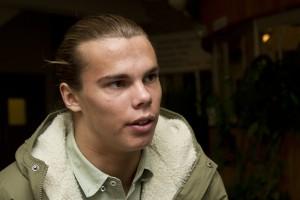 Elias (5)
