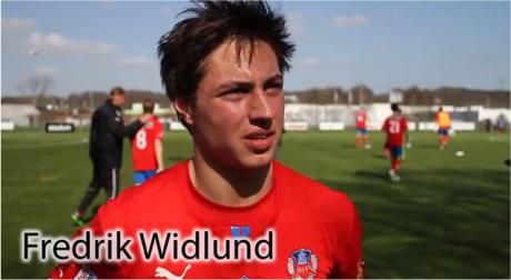 Fredrik_Widlund