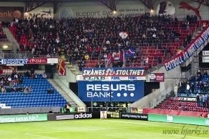 37:an i matchen mot Twente