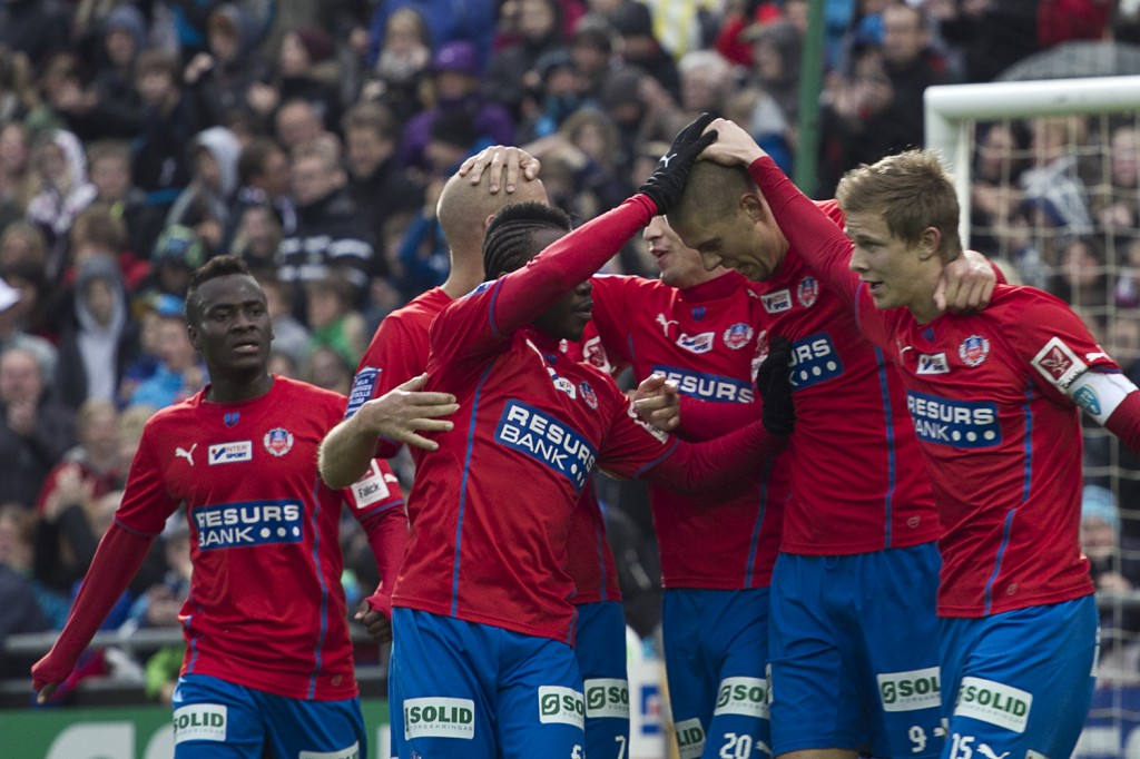 AOH tippar Allsvenskan &#8211; Omgng 9