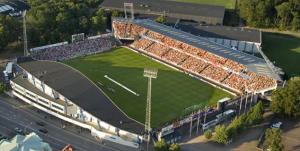 Olympia2011