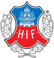 HIF förstärker organisationen