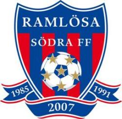 ramlosa_sodra
