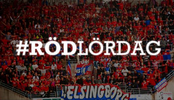 rodlordag-580x333